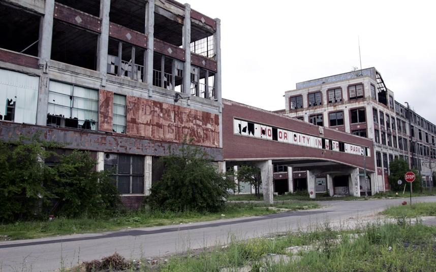 detroit-bankrupt-1_2621744k