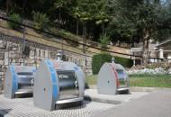 Ticino4