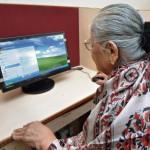 Anziani e ICT