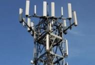 antenna-big-beta-2